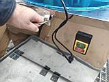 Машина для снятия оперения с птицы Машина для ощипа птицы Перосъемные машины, фото 5