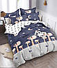 Детское постельное белье - Жирафы