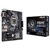 Asus Prime H310M-K R2.0 Socket 1151