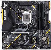 Asus TUF B365M-Plus Gaming Socket 1151