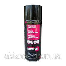Керамический защитный спрей Abicor BINZEL, 400мл