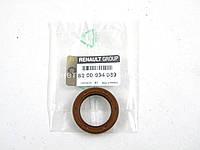 Сальник распредвала (30x42x6) передний на Рено Мастер 2.2 dCi / 2.5 dCi RENAULT (Оригинал) - 8200934089