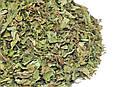Листья шелковицы сушеные 1 кг, Agnex, фото 2