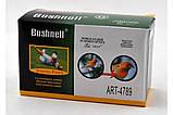 "Охотничий бинокль Bushnell ""4789 10х25 в чехле, фото 5"