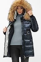 GLEM Куртка 8002, фото 1