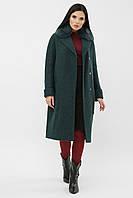 GLEM Пальто MS-184 Z, фото 1