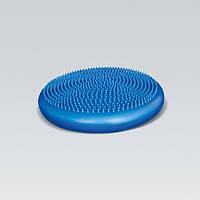 Массажная подушка Qmed Balance Disk