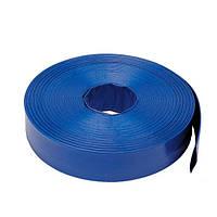 Шланг Lay Flat 2 диаметр 50мм бухта 50м