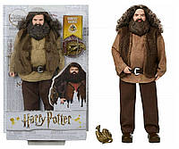 Гарри Поттер Хагрид Рубеус Harry Potter Rubeus Hagrid