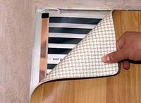 Інфрачервоні теплі підлоги, вплив на комфорт мікроклімат в приміщенні