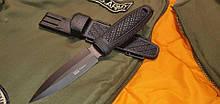 Охотничий нож Columbia 1528A для охоты, рыбалки, туризма