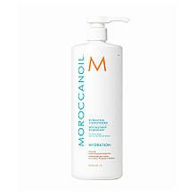 Кондиционер Moroccanoil Hydrating Conditioner увлажняющий, 1000 мл