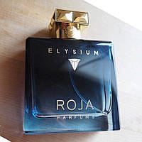 Roja Parfums Elysium Pour Homme (Роже Парфумс Элизиум Пур Хом) TESTER, 50 мл