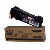 Картридж лазерный Xerox 106R01285
