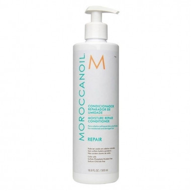 Кондиционер Moroccanoil Hydrating Conditioner увлажняющий, 500 мл