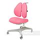 Подростковое кресло для дома FunDesk Bello II Pink, фото 2