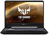 Ноутбук ASUS TUF FX505DT-AL087T, фото 2