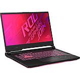 Ноутбук ASUS G512LI-BI7N10, фото 2