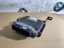 Эбу Hyundai Sonata YH 2.4 2013 (б/у)
