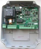 Плата управління PCB-SW для розпашних воріт Swing (3000, 5000, ARM)