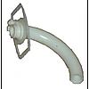ТР-4 Трубка трахетомическая № 4