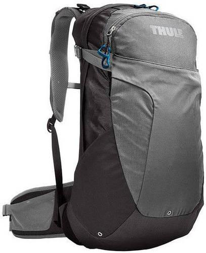 Походный женский рюкзак 22 л. Thule Capstone 22L XS/S Hiking 207602 серый
