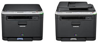 Заправка картриджа и прошивка для МФУ Samsung CLX-3180/CLX-3180FN/CLX-3185/CLX-3185FN.