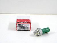 Датчик давления масла на Рено Кенго 1.9dCi/dTi 02.2000-> EPS (Италия) 1800131