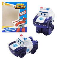 """Трансформер """"Супер крылья: Ким"""", трансформер,роботы трансформеры,роботы,игрушки для мальчиков,детские игрушки"""