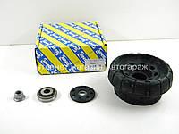 Подушка стойки (с подшипником) на Рено Трафик  2001> SNR ( Франция) KB65511