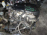 Б/у Двигатель Mercedes Sprinter 2.2 cdi 2007-2010