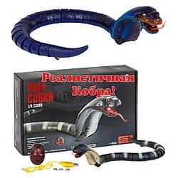 Игрушка на пульту управления, Кобра на управлении змея на радиоуправлении, животное на пульте р у
