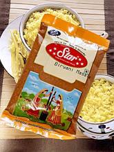 Бір'яні масала Biryani Masala 100 грам