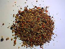 Суміш спецій Гарам масала 100 грам.