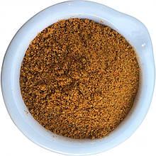 Карі масала