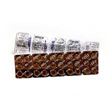 Тришун 30 таб *популярний і ефективний засіб від застуди*Trishun Zandu