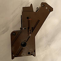Рабочая группа бривер центральное устройство Gran Gusto 6/8 гр., фото 1