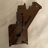 Робоча група бривер центральне пристрій Gran Gusto 6/8 гр., фото 1
