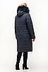 Зимняя женская куртка размеры 48-62, фото 6