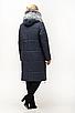 Зимняя женская куртка размеры 48-62, фото 8