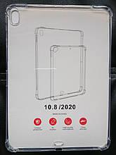Чехол Apple Ipad 2020 (10.8)