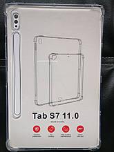 Чохол Samsung Tab S7 (11.0)