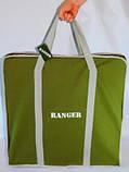 Чехол для перевозки стола Ranger RA 8816 Зеленый, фото 3