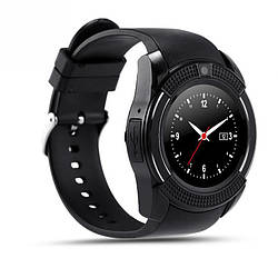 ✅ Смарт Часы Smart Watch Phone V8