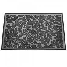 Гумовий килимок До-116