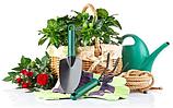 Всё для дачи, сада и огорода