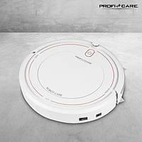 Робот-пылесос Profi Care PC-BSR 3042