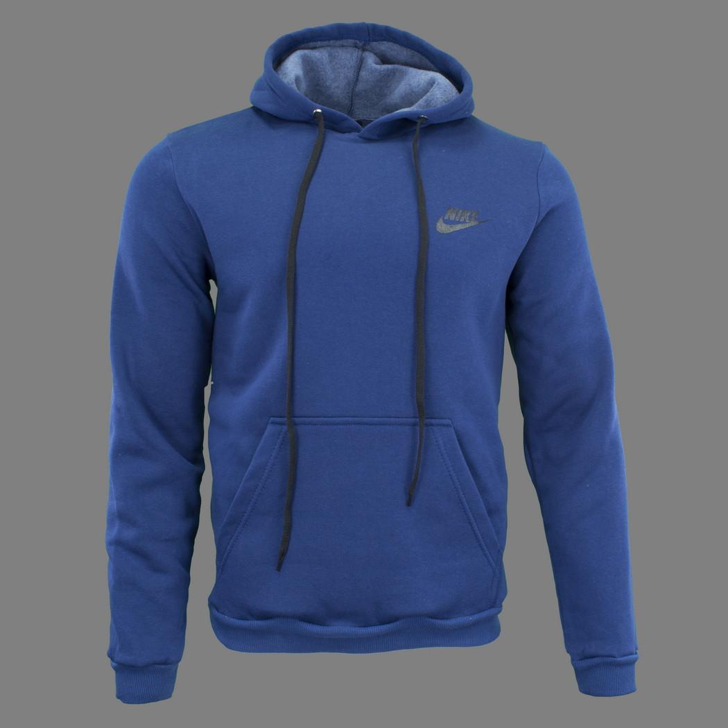 Кенгуру чоловічий FORMAT Nike1 (РЕПЛІКА) Джинс 80% бавовна 20% поліестер L(Р)
