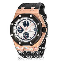 Часы для мужчин Audemars Piguet Royal Oak Gold AAA класса