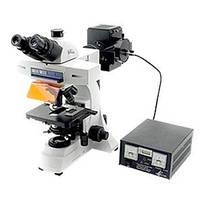 Мікроскоп люмінесцентний XY-B2(FLUO)
